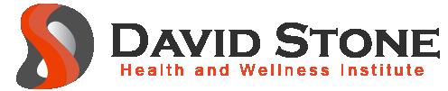 david stone png-10